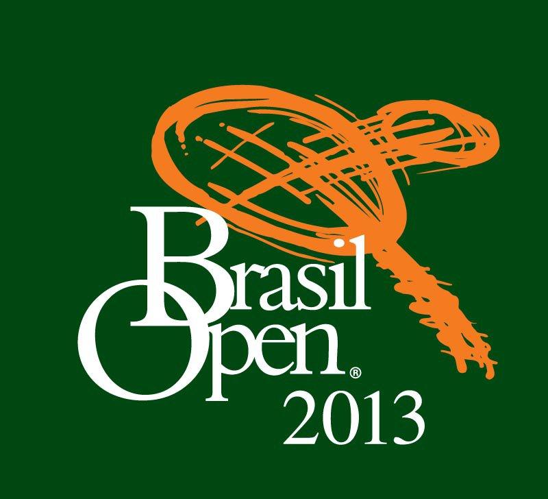 Brasil open 2013b
