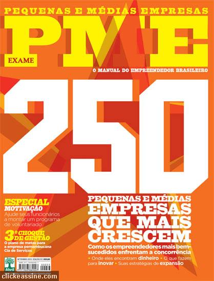 PMEs que mais crescem no Brasil 2-resized-600