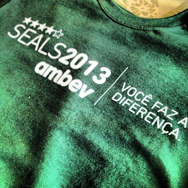 Seals Ambev - Instagram_Marcelo Baumgarten