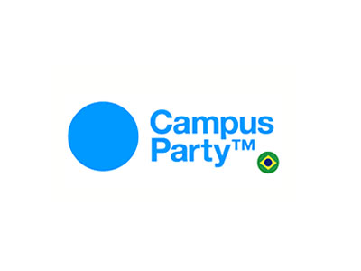 campusparty_willpubli-resized-600