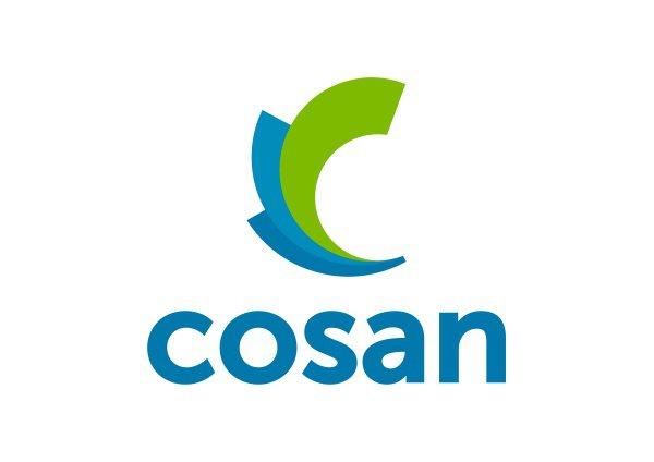 cosan-logo