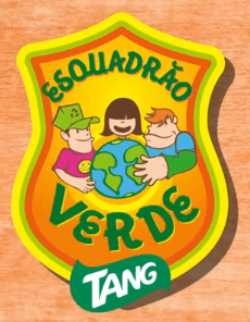 esquadrao-verde-tang