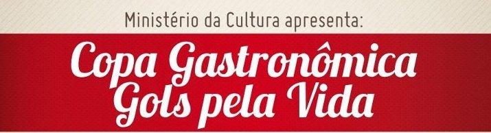 evento_alia_alta_gastronomia_e_musica_de_qualidade_na_sala_sao_paulo_copa_gastronomica_gols_pela_vida_2012