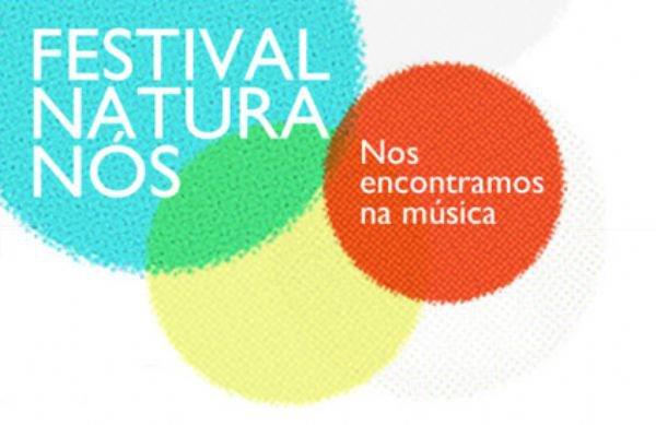 festival-natura-com-a-poliservice