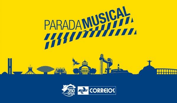 festival-parada-musical-2013-resized-600