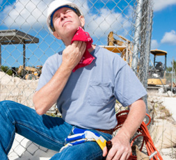 hot-construction-worker
