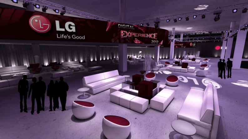 lg_experience2012