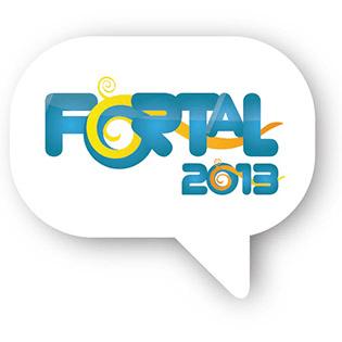 logo_fortal_2013-resized-600
