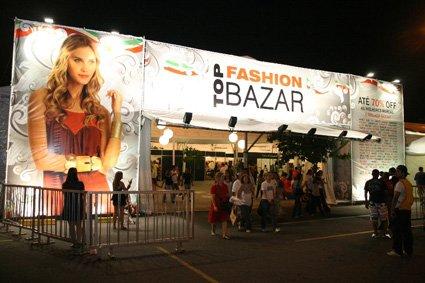 20091029-top-fashion-bazar