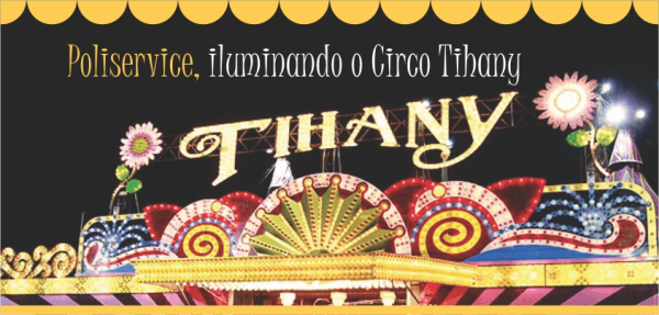 2012 11 30 - Circo Tihany-resized-600