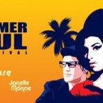 Summer Soul Festival - A Geradora Poliservice