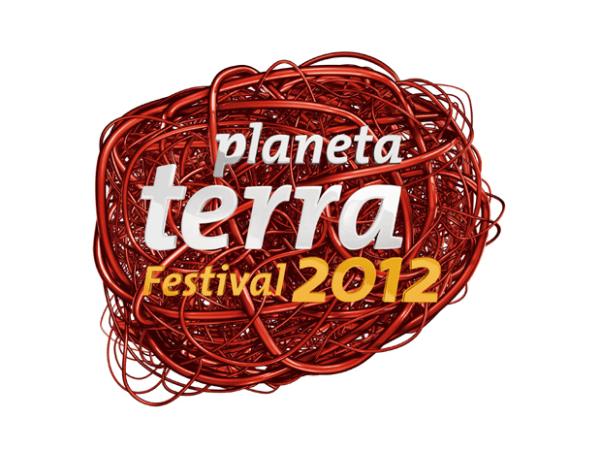 Planeta Terra 2012-resized-600