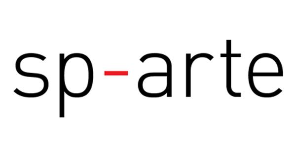SP Art 2012