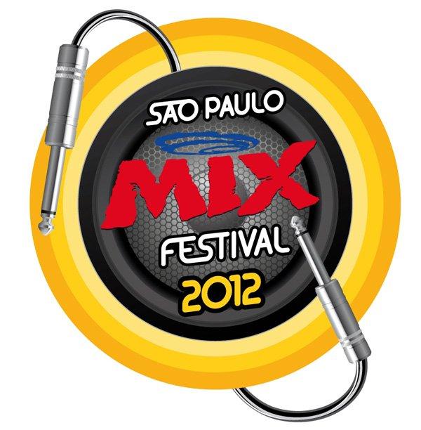SP Mix Festival