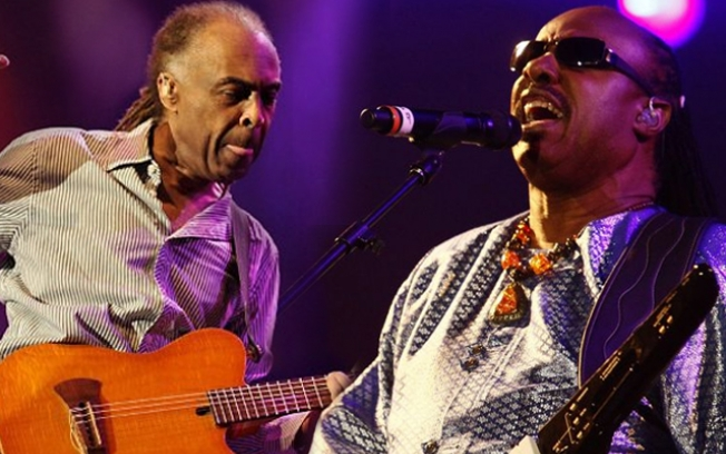 Stevie-Wonder-e-Gilberto-Gil