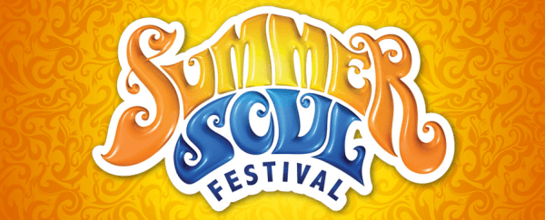 Summer Soul Festival-resized-600