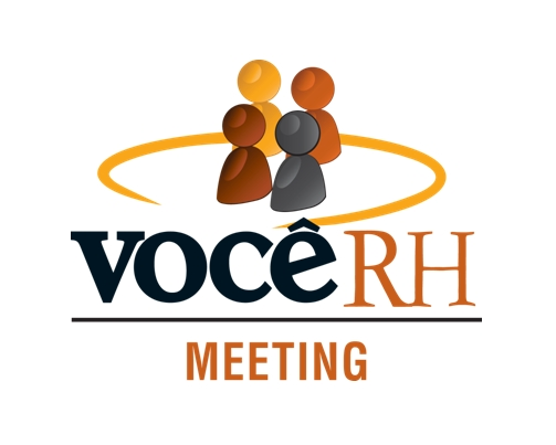 Você RH Meeting