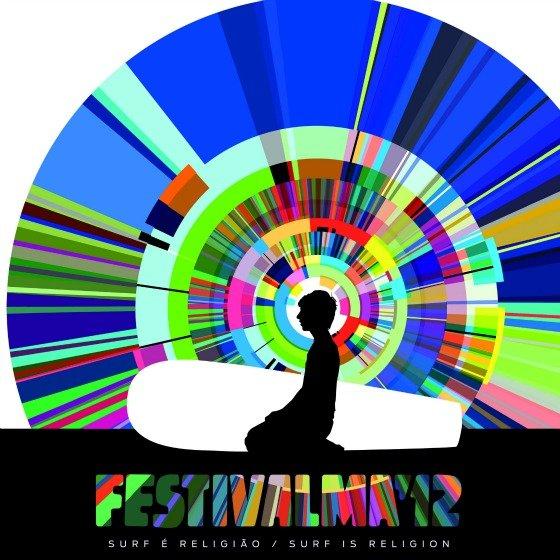 festivalma 2012