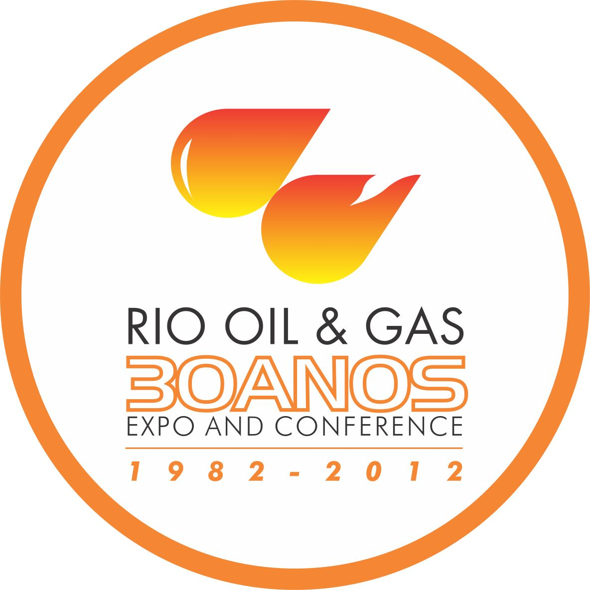 logo_ROG_30anos_RGB1