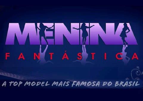 menina-fantastica-2012-2013