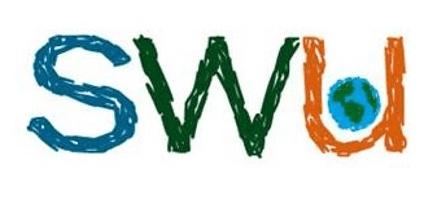 swu_logo-resized-600
