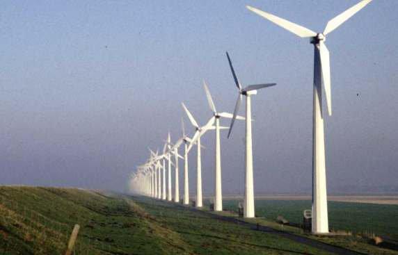 turbina-eolica