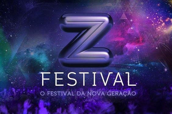 z_festival_2012