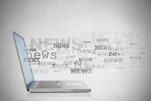 Notícias - A Geradora