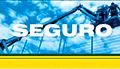 seguro_BLOG