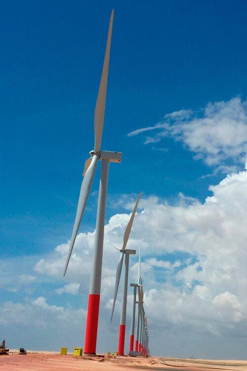 o-que-e-energia-eolica