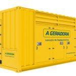 2b8152693ff Locação de Gerador de Energia - Orçamento Rápido - A Geradora