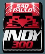 2012 Formula Indy 300
