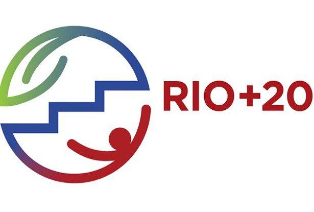 386725-imagem-Rio-20