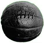 Bola de futebol_final do século XIX