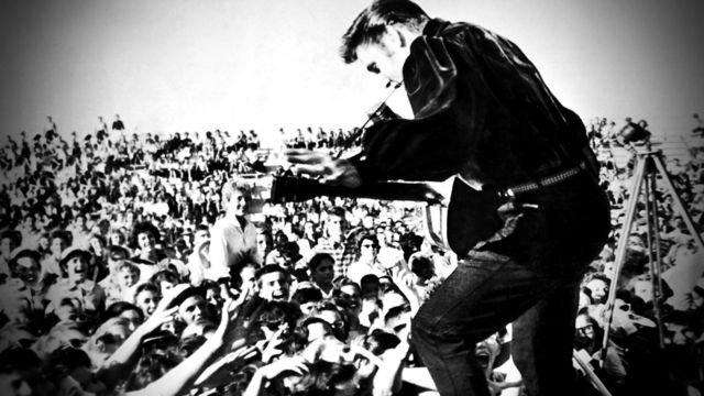 Elvis-1950s1