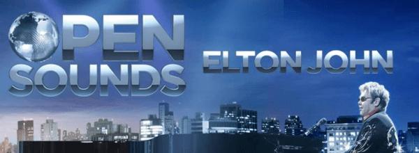 Open Sounds - Elton Johm - Energia Poliservice-resized-600