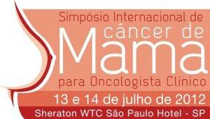 Simpósio Internacional de Câncer de Mama