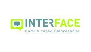 interface_publiminas