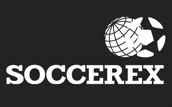 soccerex1