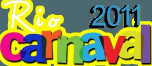 2011_riocarnaval_logo_branco_com_brilho1-300x130