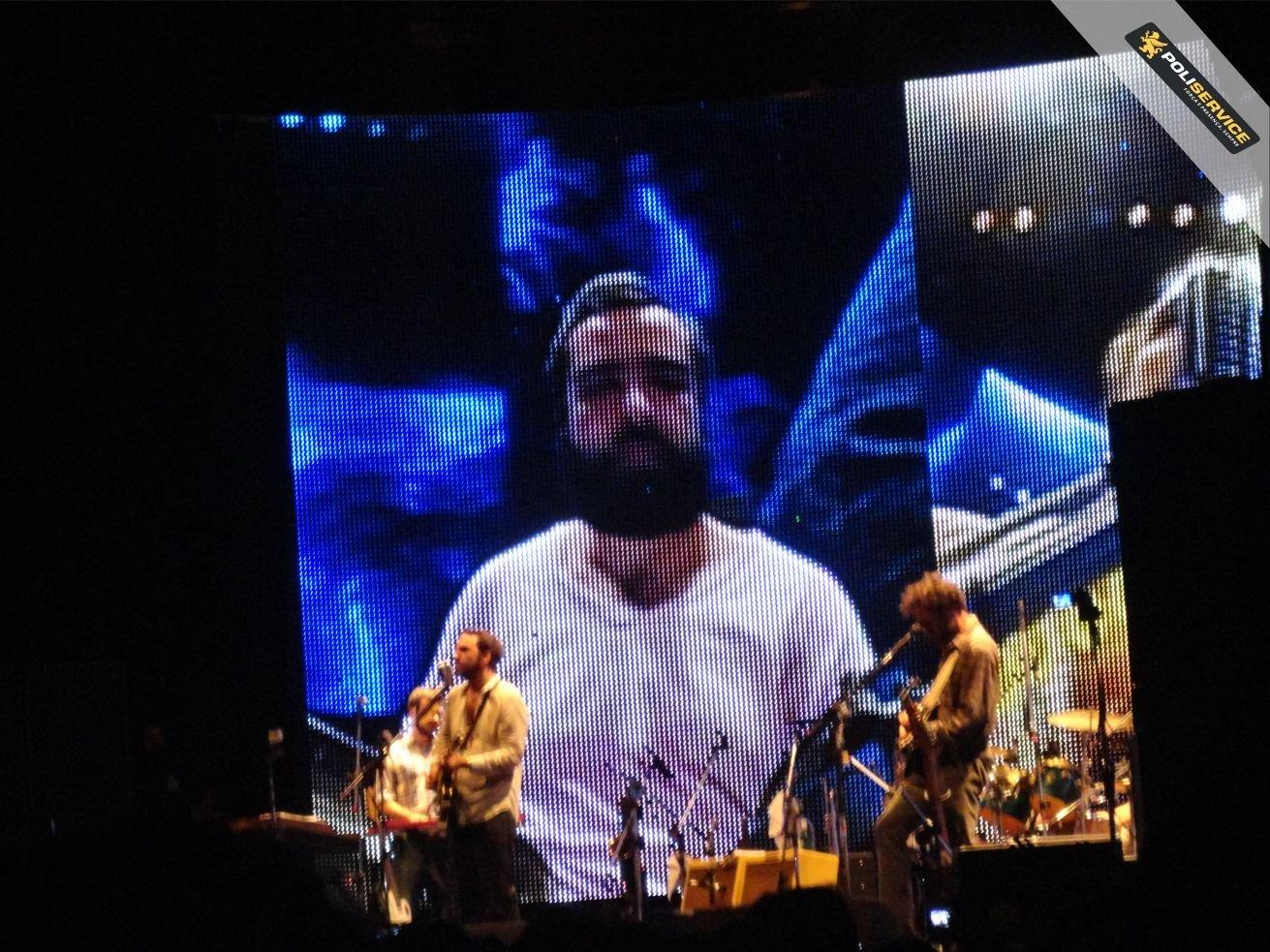 2012 05 14 Los Hermanos 07