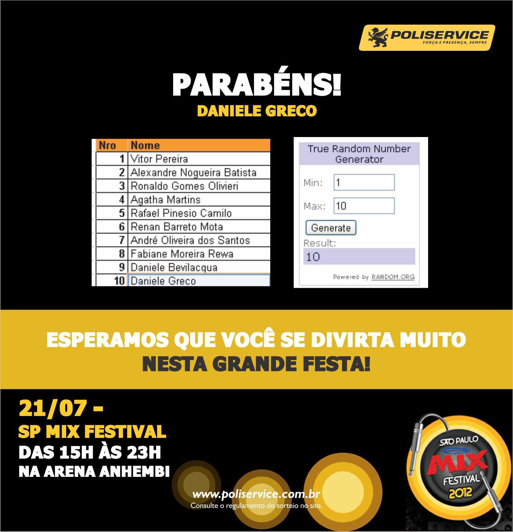 2012 07 20 - SP MIX FESTIVAL SORTEIO 031