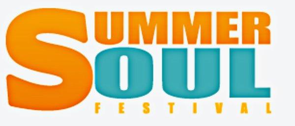 Summer Soul Festival com energia - A Geradora Poliservice