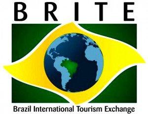Brite_rio_de_janeiro