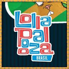 Lolla 2013