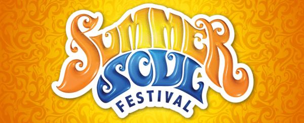 Summer Soul Festival-resized-600