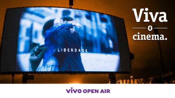 Vivo Open Air-resized-600