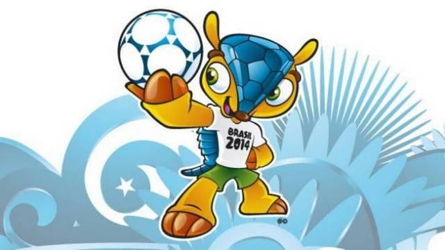 novo-mascote-copa-2014