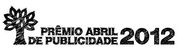 propaganda_abril_premio