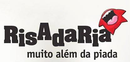 risadaria1